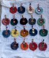 Banjara Key chains