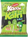 Kacchi Kairi Lollypop
