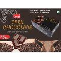 Dark Chocolade