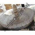 Marble Handicraft Fountain