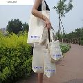 Promotional Cotton Bags,