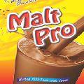 Natural Malted Milk Food
