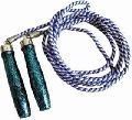 Sparkle Skipping Rope