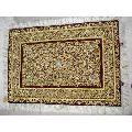Antique Jewel Stone Carpet