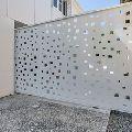 decorative fences