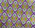 Soft Printed Fabric