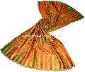 ethnic cashmere shawl