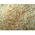 PR 14 Golden Sella Basmati Rice