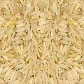 Saraswati Golden Sella Basmati Rice