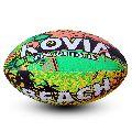Beach Rugby Balls Rovia Sports
