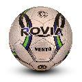 Soccer Ball Vento Rovia Sports