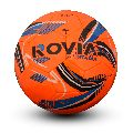 Soccer Balls Stadia Rovia Sports