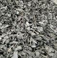 Shredded Tyre Scrap