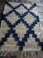 Cotton Floor Mat Rug