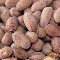 Coconut Peanut