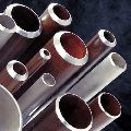 Alloy Steel P11 Seamless Pipe 1 Inch, 2 Inch, 3 Inch