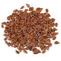 Pure Flax Seed