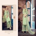 Bridal Sharara Suit