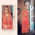 Pakistani Style Designer Suit