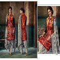 READYMADE PATIALA SALWAR SUIT