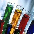 SAITEX-RS Textile Chemicals