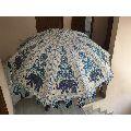 Exotic Sweet Garden Umbrellas