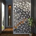 Mor Decor security Doors