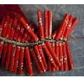 Fire Rope Crackers