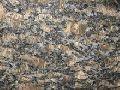 Sapphire Blue granite Tiles