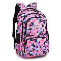 School Backpack Bags