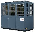 Univon Commercial Air Source Heat Pump
