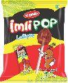 Imly Pop Lollipop