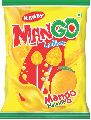 Mango Lollypop