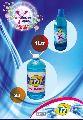1 Ltr Super Excel Liquid Detergent