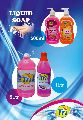 500 ml Liquid Soap Hand Wash