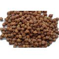 Indian Natural Desi Chickpeas