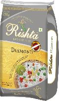 Rishta Diamond Basmati Rice