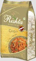 Rishta Gold Basmati Rice