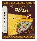 Rishta Super Doobar Basmati Rice
