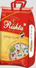 Rishta Tibar Basmati Rice