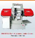 LMGS Semi Automatic Bandsaw Machine