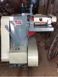 10 Inch Rip Bandsaw Machine