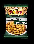 Jal Jeera Peanuts