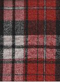 Woolen SHODDY / TWEED  Fabric