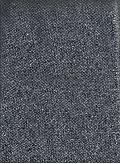 woollen tweed fabrics