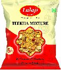 Teekha Mixture