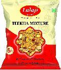 Teekha Mixture