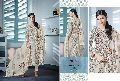 jay vijay blaze vol 4 pure cotton printed suits