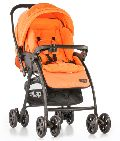 Grand Baby Stroller