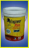 Cement Waterproofing Compound